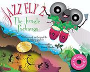 JAZZ FLY 2 by Matthew Gollub