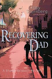 RECOVERING DAD by Libby Sternberg