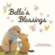 BELLA'S BLESSINGS by Brenda Stokes