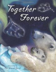 TOGETHER FOREVER by Nicole Watts