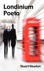Londinium Poeta by Stuart Newton