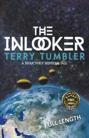 THE INLOOKER Cover