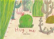 HUG ME by Simona Ciraola