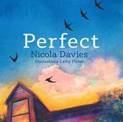 PERFECT by Nicola Davies