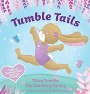 TUMBLE TAILS by Beth Thompson