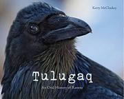 TULUGAQ by Kerry McCluskey