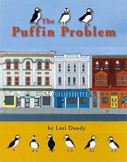 THE PUFFIN PROBLEM by Lori Doody