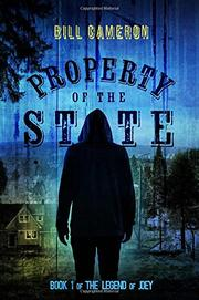 PROPERTY OF THE STATE by Bill Cameron