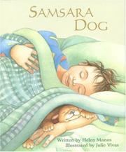 Cover art for SAMSARA DOG