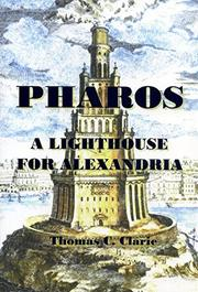 PHAROS by Thomas C. Clarie
