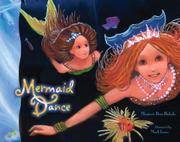 Cover art for MERMAID DANCE