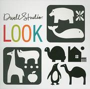 Book Cover for LOOK