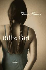 BILLIE GIRL by Vickie Weaver