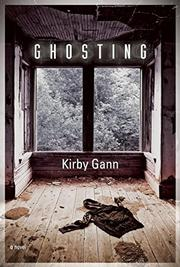 GHOSTING by Kirby Gann