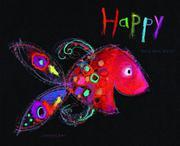 HAPPY  by Mies van Hout