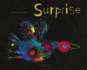 SURPRISE by Mies van Hout