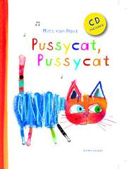 PUSSYCAT, PUSSYCAT by Mies van Hout