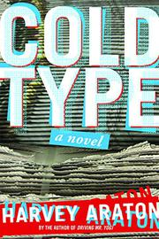 COLD TYPE by Harvey Araton