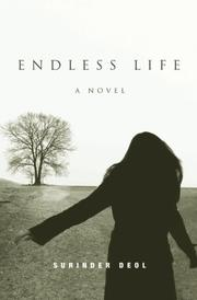 ENDLESS LIFE by Surinder Deol