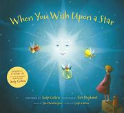 Cover art for WHEN YOU WISH UPON A STAR