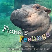 FIONA'S FEELINGS by John Hutton