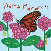 MAMA MONARCH by John Hutton