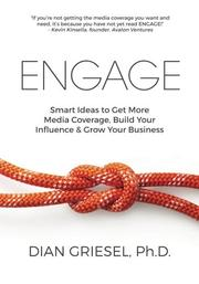 ENGAGE by Dian  Griesel