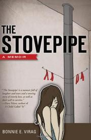 Book Cover for THE STOVEPIPE
