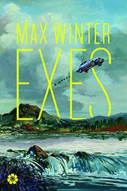 EXES by Max Winter