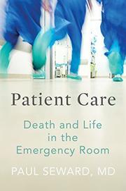 PATIENT CARE by Paul Seward