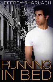 Cover art for RUNNING IN BED
