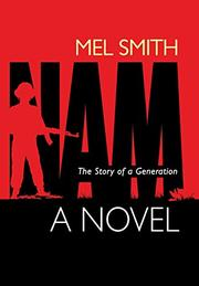 NAM by Mel  Smith