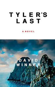 Tyler's Last by David Winner