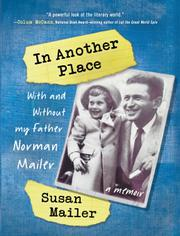 IN ANOTHER PLACE by Susan Mailer