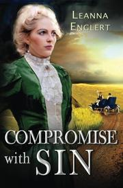 COMPROMISE WITH SIN by Leanna Englert