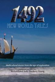 1492 by Richard Young