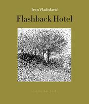 FLASHBACK HOTEL by Ivan Vladislavic
