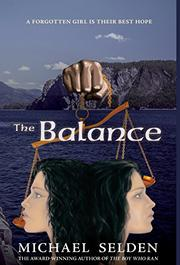 The Balance by Michael Selden