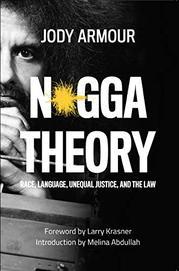 N*GGA THEORY by Jody David Armour