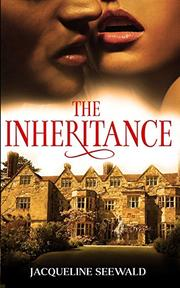 THE INHERITANCE by Jacqueline Seewald