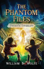 TWAIN'S TREASURE by William B. Wolfe