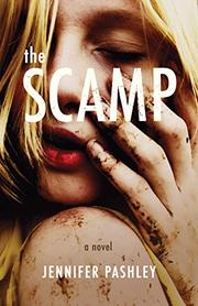 THE SCAMP by Jennifer Pashley