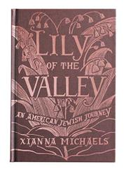 Lily of the Valley by Xianna Michaels