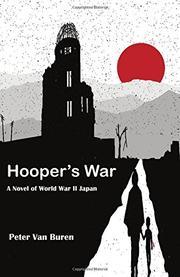 HOOPER'S WAR by Peter Van Buren