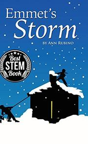 Emmet's Storm by Ann Rubino