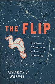 THE FLIP by Jeffrey J. Kripal