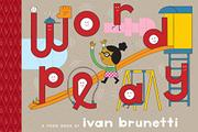 WORDPLAY by Ivan Brunetti