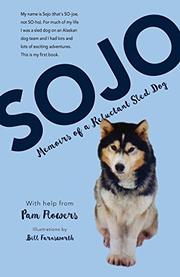 SOJO by Pam Flowers