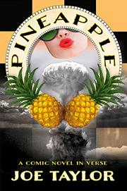 PINEAPPLE by Joe Taylor