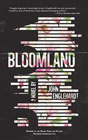 BLOOMLAND by John Englehardt